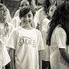 David Sutta Photography - Childrens Choir at Marlins Park-121