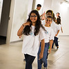 David Sutta Photography - Childrens Choir at Marlins Park-111