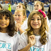 David Sutta Photography - Childrens Choir at Marlins Park-118