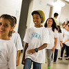 David Sutta Photography - Childrens Choir at Marlins Park-112