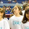 David Sutta Photography - Childrens Choir at Marlins Park-119