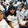 David Sutta Photography - Childrens Choir at Marlins Park-106