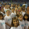 David Sutta Photography - Childrens Choir at Marlins Park-130