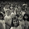 David Sutta Photography - Childrens Choir at Marlins Park-131