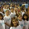 David Sutta Photography - Childrens Choir at Marlins Park-129