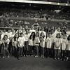 David Sutta Photography - Childrens Choir at Marlins Park-136