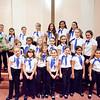 2011 Childrens Voice Concert-202