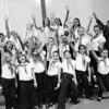 2011 Childrens Voice Concert-211-2