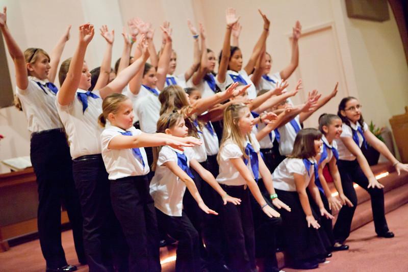 2011 Childrens Voice Concert-172