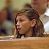 2011 Childrens Voice Concert-167