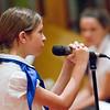 2011 Childrens Voice Concert-164