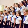 2011 Childrens Voice Concert-156