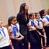 2011 Childrens Voice Concert-181