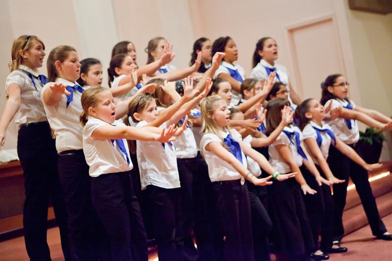2011 Childrens Voice Concert-176