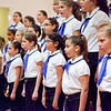 2011 Childrens Voice Concert-155