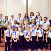 2011 Childrens Voice Concert-201