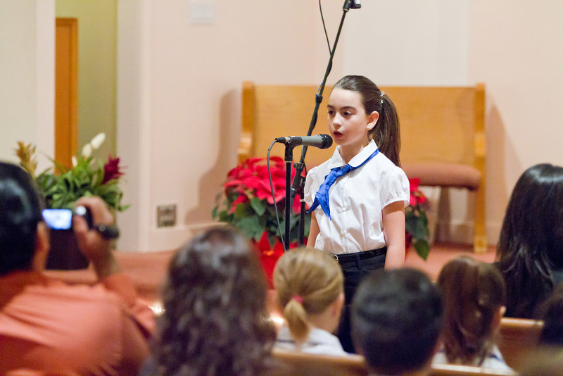 2011 Childrens Voice Concert-133
