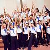 2011 Childrens Voice Concert-212