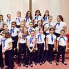 2011 Childrens Voice Concert-197