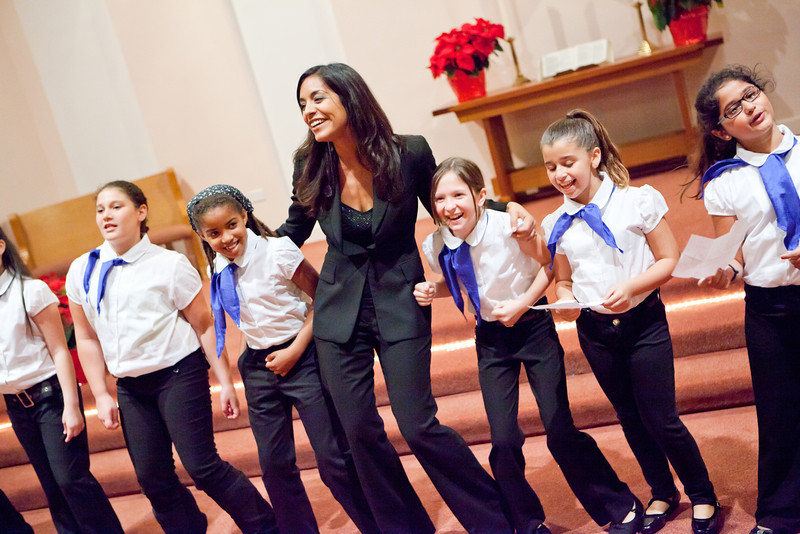 2011 Childrens Voice Concert-187