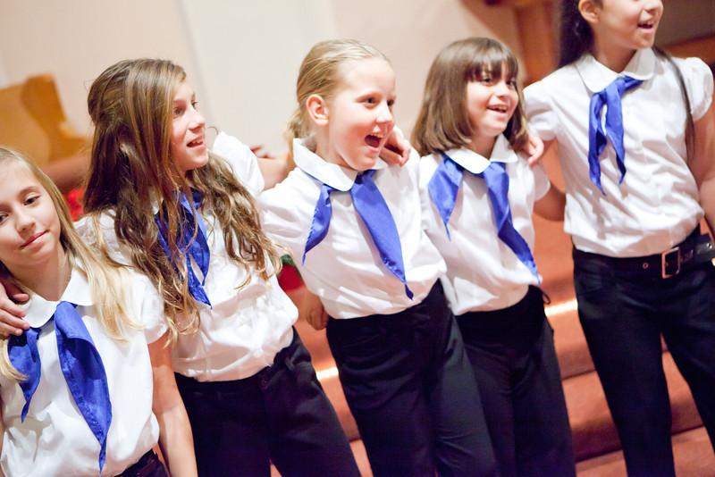 2011 Childrens Voice Concert-191