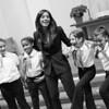 2011 Childrens Voice Concert-185-2