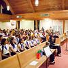 2011 Childrens Voice Concert-162