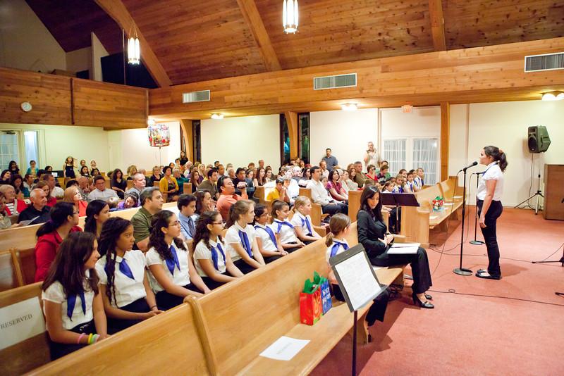 2011 Childrens Voice Concert-163