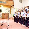 2011 Childrens Voice Concert-159