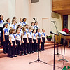 2011 Childrens Voice Concert-110