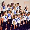 2011 Childrens Voice Concert-107