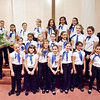 2011 Childrens Voice Concert-200