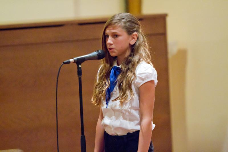 2011 Childrens Voice Concert-144