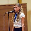 2011 Childrens Voice Concert-145