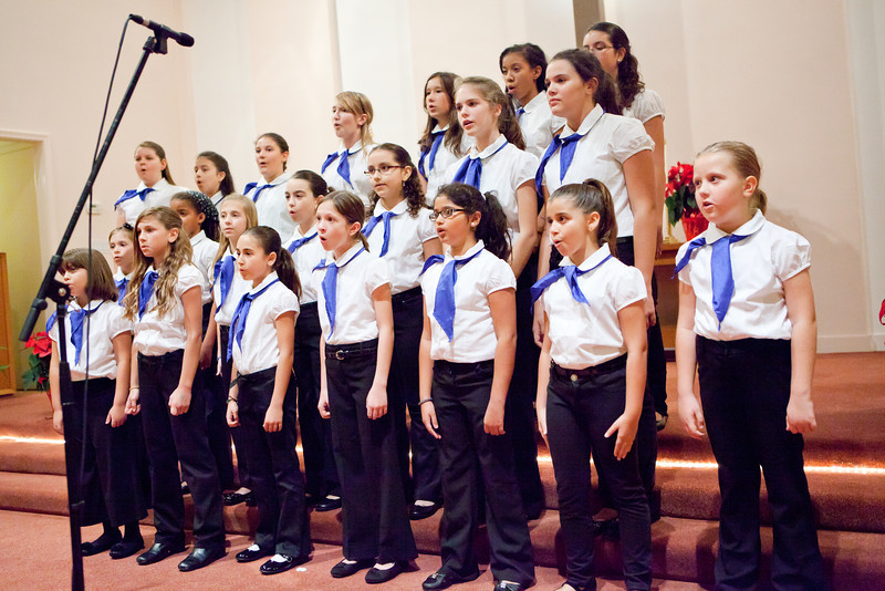 2011 Childrens Voice Concert-150