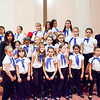 2011 Childrens Voice Concert-205