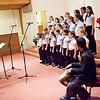 2011 Childrens Voice Concert-147