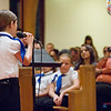 2011 Childrens Voice Concert-165