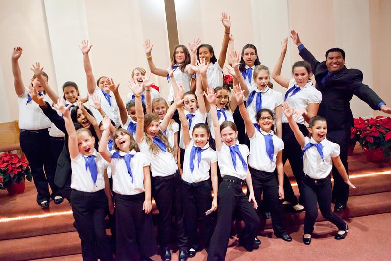 2011 Childrens Voice Concert-209
