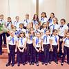 2011 Childrens Voice Concert-199