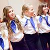 2011 Childrens Voice Concert-190