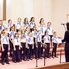 2011 Childrens Voice Concert-169