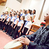 2011 Childrens Voice Concert-158