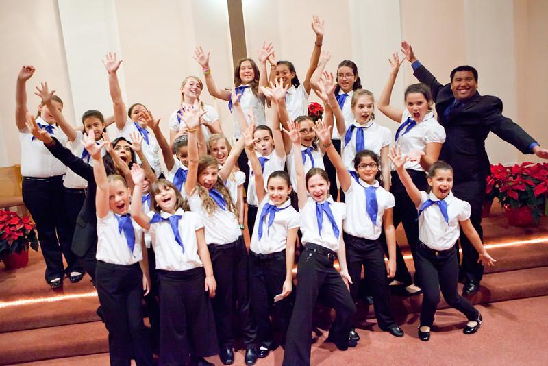2011 Childrens Voice Concert-211