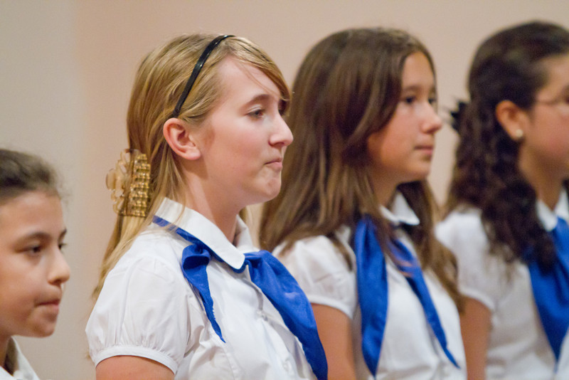 2011 Childrens Voice Concert-122