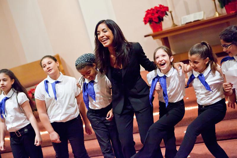 2011 Childrens Voice Concert-183