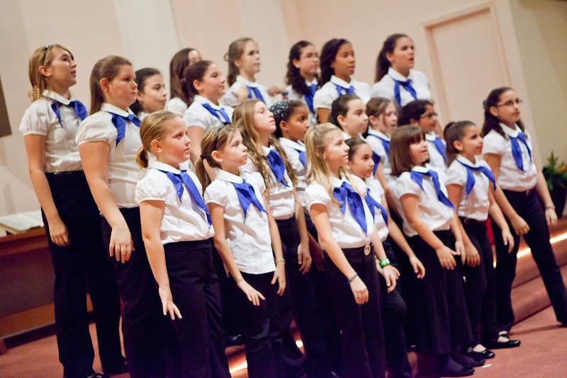 2011 Childrens Voice Concert-177