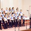 2011 Childrens Voice Concert-168