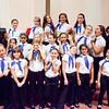 2011 Childrens Voice Concert-204