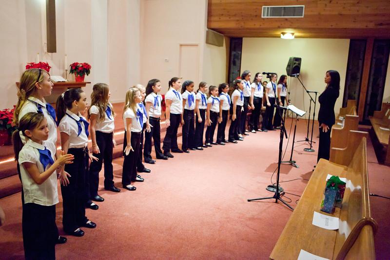 2011 Childrens Voice Concert-179